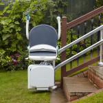 2000_Smart outdoor-
