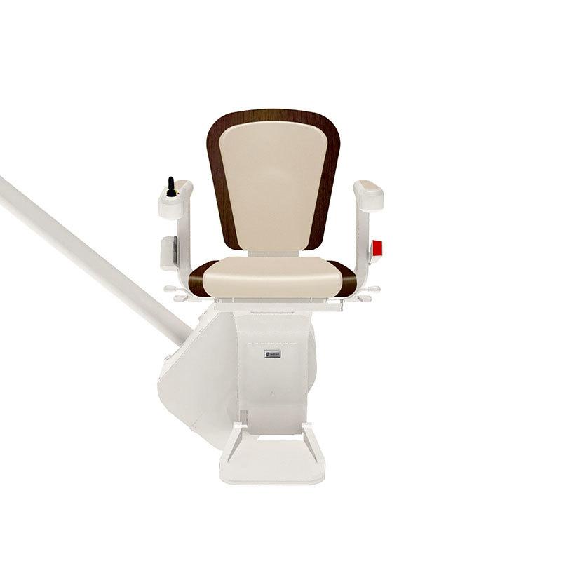 Alliance Seat